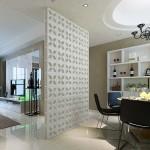 Favorit Raumteiler und Trennwände » Die besten Raumteiler Ideen WC31